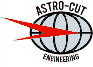 Astro-Cut Engineering Corporation